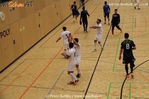 141228-AJF-Cup-Freistadt-IMG 3144
