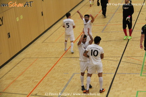 141228-AJF-Cup-Freistadt-IMG 3145