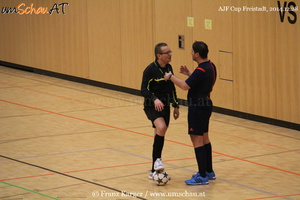 141228-AJF-Cup-Freistadt-IMG 3146