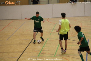 141228-AJF-Cup-Freistadt-IMG 3148