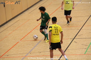 141228-AJF-Cup-Freistadt-IMG 3149