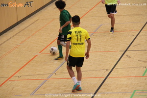 141228-AJF-Cup-Freistadt-IMG 3150