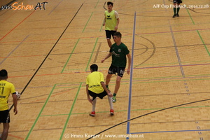 141228-AJF-Cup-Freistadt-IMG 3151