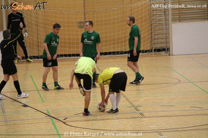 141228-AJF-Cup-Freistadt-IMG 3153