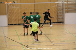 141228-AJF-Cup-Freistadt-IMG 3154