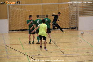 141228-AJF-Cup-Freistadt-IMG 3155