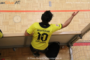 141228-AJF-Cup-Freistadt-IMG 3156