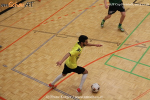 141228-AJF-Cup-Freistadt-IMG 3161