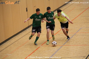 141228-AJF-Cup-Freistadt-IMG 3162