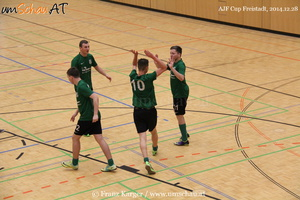 141228-AJF-Cup-Freistadt-IMG 3167