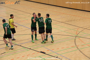 141228-AJF-Cup-Freistadt-IMG 3168