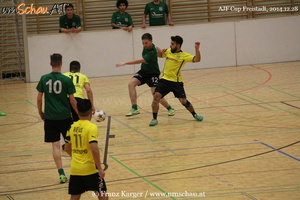 141228-AJF-Cup-Freistadt-IMG 3169