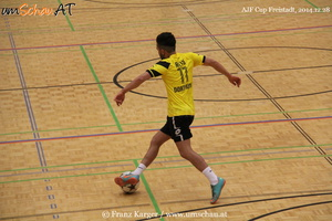 141228-AJF-Cup-Freistadt-IMG 3170