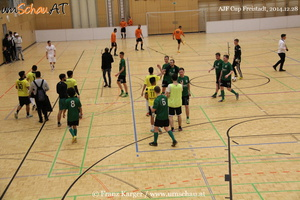141228-AJF-Cup-Freistadt-IMG 3172