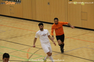 141228-AJF-Cup-Freistadt-IMG 3173