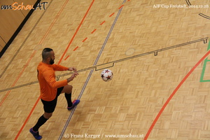 141228-AJF-Cup-Freistadt-IMG 3175