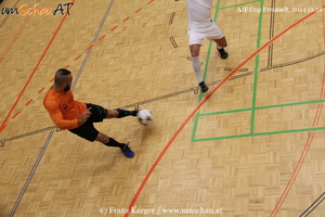 141228-AJF-Cup-Freistadt-IMG 3176