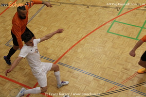 141228-AJF-Cup-Freistadt-IMG 3177