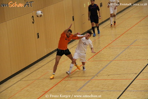 141228-AJF-Cup-Freistadt-IMG 3180