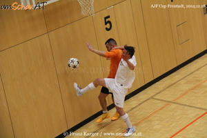 141228-AJF-Cup-Freistadt-IMG 3181