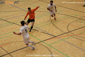 141228-AJF-Cup-Freistadt-IMG 3183