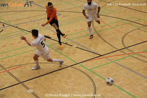 141228-AJF-Cup-Freistadt-IMG 3184