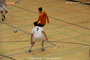 141228-AJF-Cup-Freistadt-IMG 3185