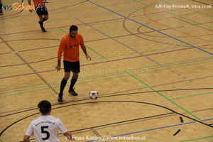 141228-AJF-Cup-Freistadt-IMG 3186