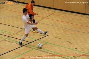 141228-AJF-Cup-Freistadt-IMG 3188