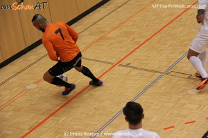 141228-AJF-Cup-Freistadt-IMG 3191