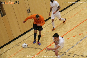 141228-AJF-Cup-Freistadt-IMG 3192