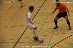 141228-AJF-Cup-Freistadt-IMG 3193
