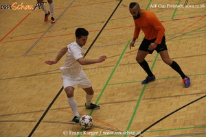141228-AJF-Cup-Freistadt-IMG 3194