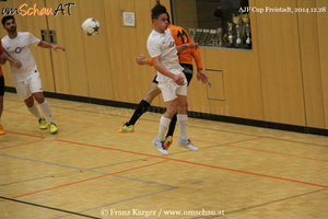 141228-AJF-Cup-Freistadt-IMG 3196