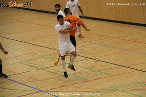 141228-AJF-Cup-Freistadt-IMG 3197