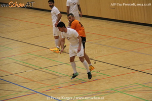 141228-AJF-Cup-Freistadt-IMG 3198