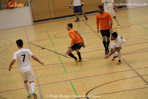 141228-AJF-Cup-Freistadt-IMG 3201