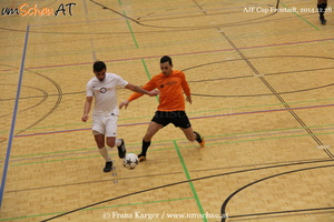 141228-AJF-Cup-Freistadt-IMG 3203