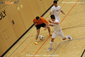 141228-AJF-Cup-Freistadt-IMG 3206
