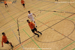 141228-AJF-Cup-Freistadt-IMG 3207