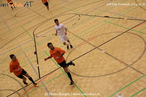 141228-AJF-Cup-Freistadt-IMG 3208