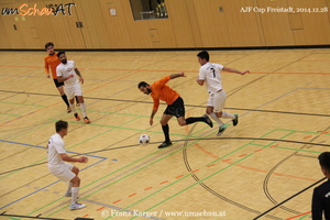 141228-AJF-Cup-Freistadt-IMG 3209
