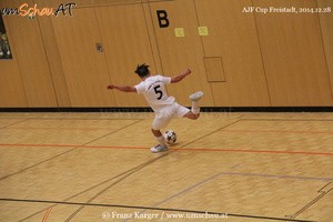 141228-AJF-Cup-Freistadt-IMG 3210