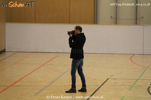 141228-AJF-Cup-Freistadt-IMG 3214