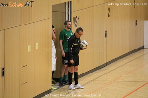 141228-AJF-Cup-Freistadt-IMG 3215