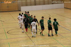 141228-AJF-Cup-Freistadt-IMG 3217