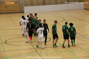 141228-AJF-Cup-Freistadt-IMG 3218