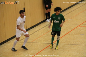 141228-AJF-Cup-Freistadt-IMG 3219
