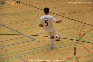 141228-AJF-Cup-Freistadt-IMG 3220