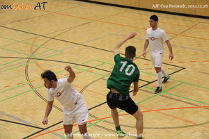 141228-AJF-Cup-Freistadt-IMG 3221